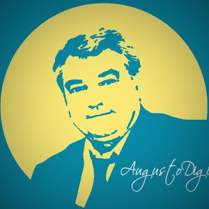 AugustoDigitalArt's Profile Picture