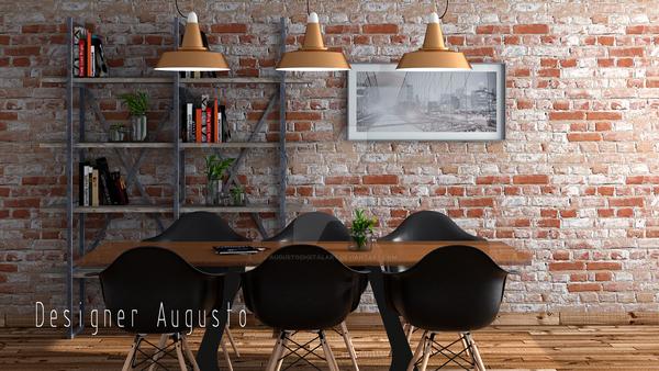 Interior Design #300