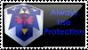 LoZ - Use Protection by yotaka