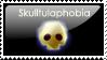LoZ - Skulltulaphobia by yotaka