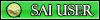 Sai Lil Badge by NuciComs