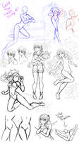 GS SketchDump 1