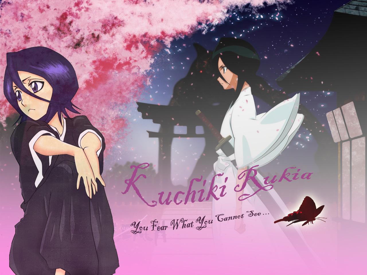 $',كوتشكي روكيا ,'$ Kuchiki_Rukia_Custom_Wallpaper_by_Immolated_angel