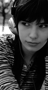 i-love-icons's Profile Picture