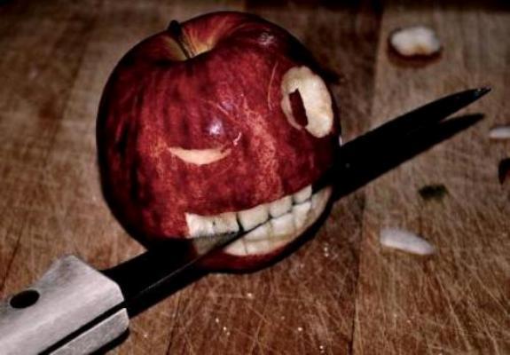 Killer Apple