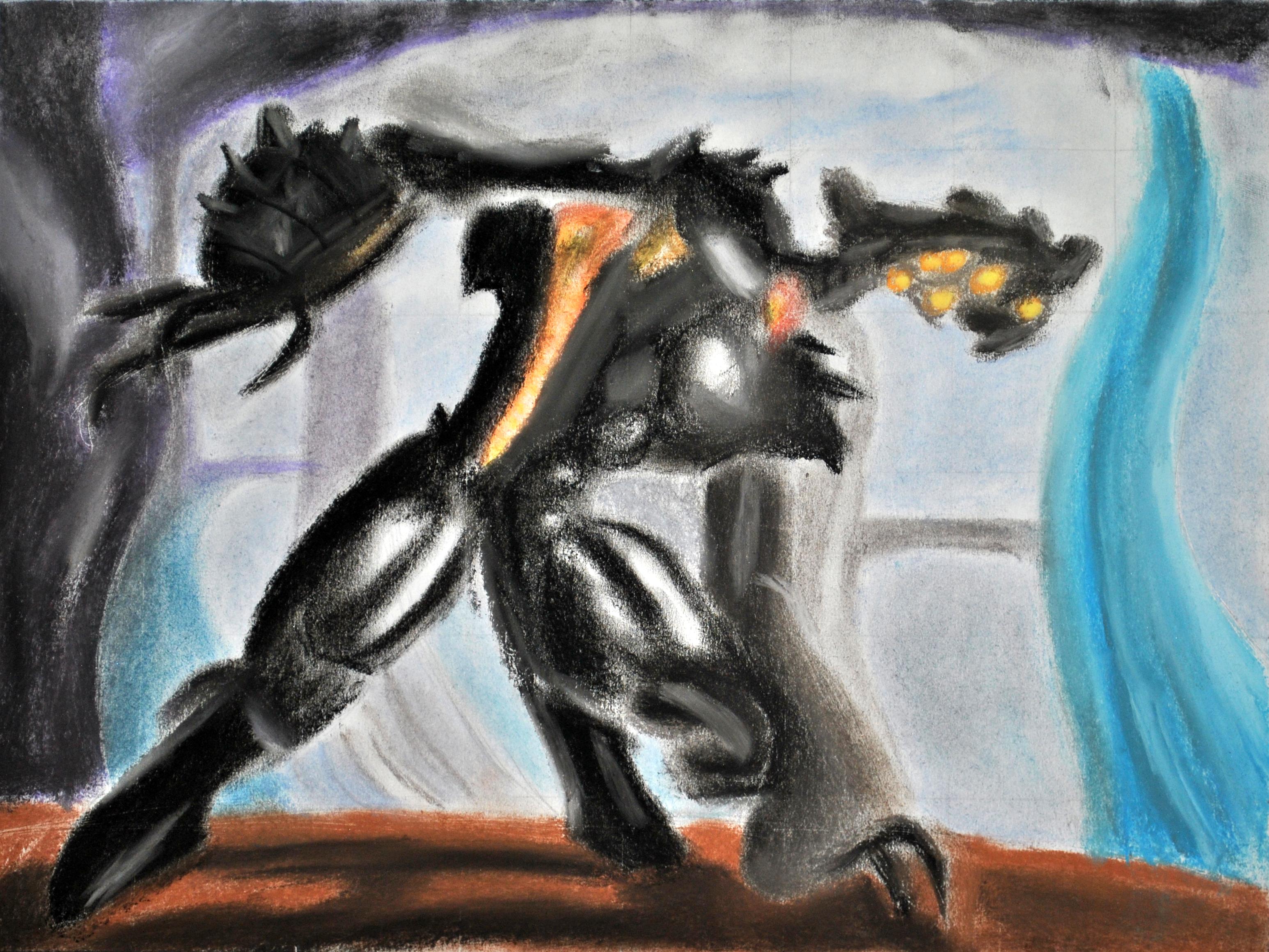 soliton_chalk_drawing_by_brothar5-d5uv8m