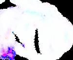 L'Exposure - Spiral Charge (fractal)