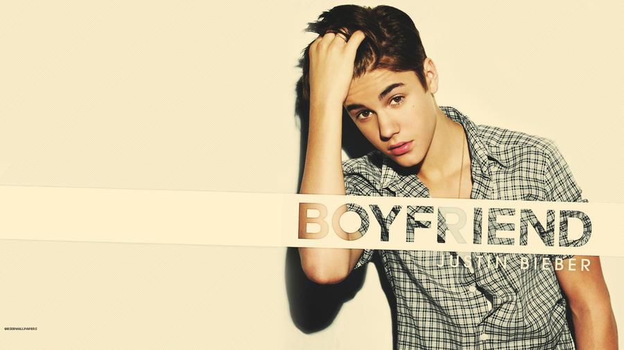Justin Bieber Desktop Wallpaper by bieberwallpapers on DeviantArt