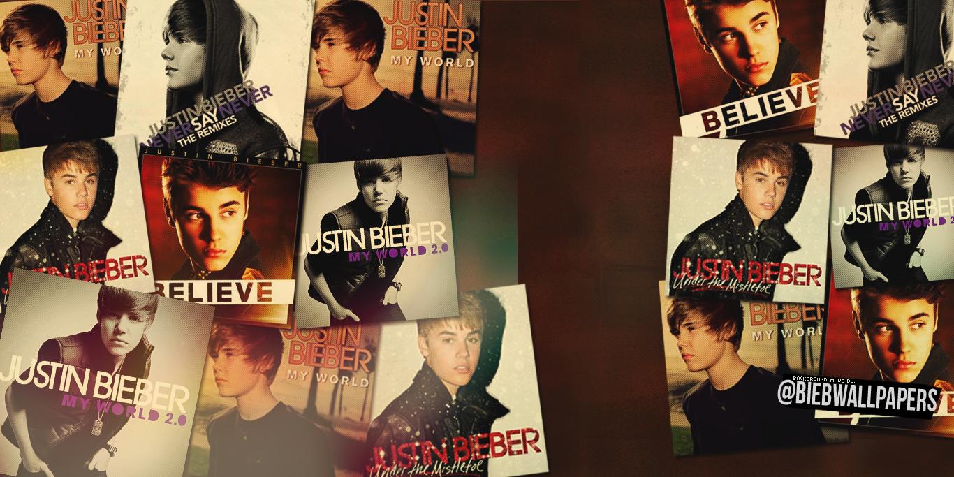 Justin Bieber Tumblr Backgrounds 2014