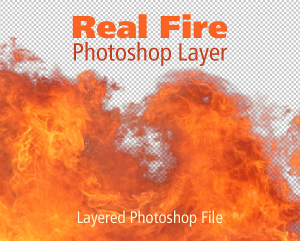 how to move image in layer photoshop