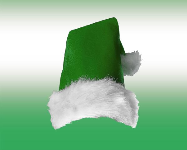 free elf hat transparent png by photoshopisland on deviantart