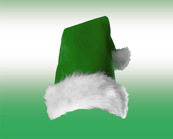 7accd0611cbc1 FREE Elf Hat Transparent PNG by PhotoshopIsland on DeviantArt