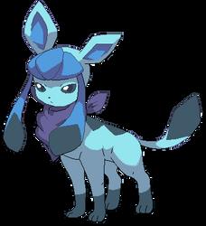 Pixel Art On Pokemonresources Deviantart