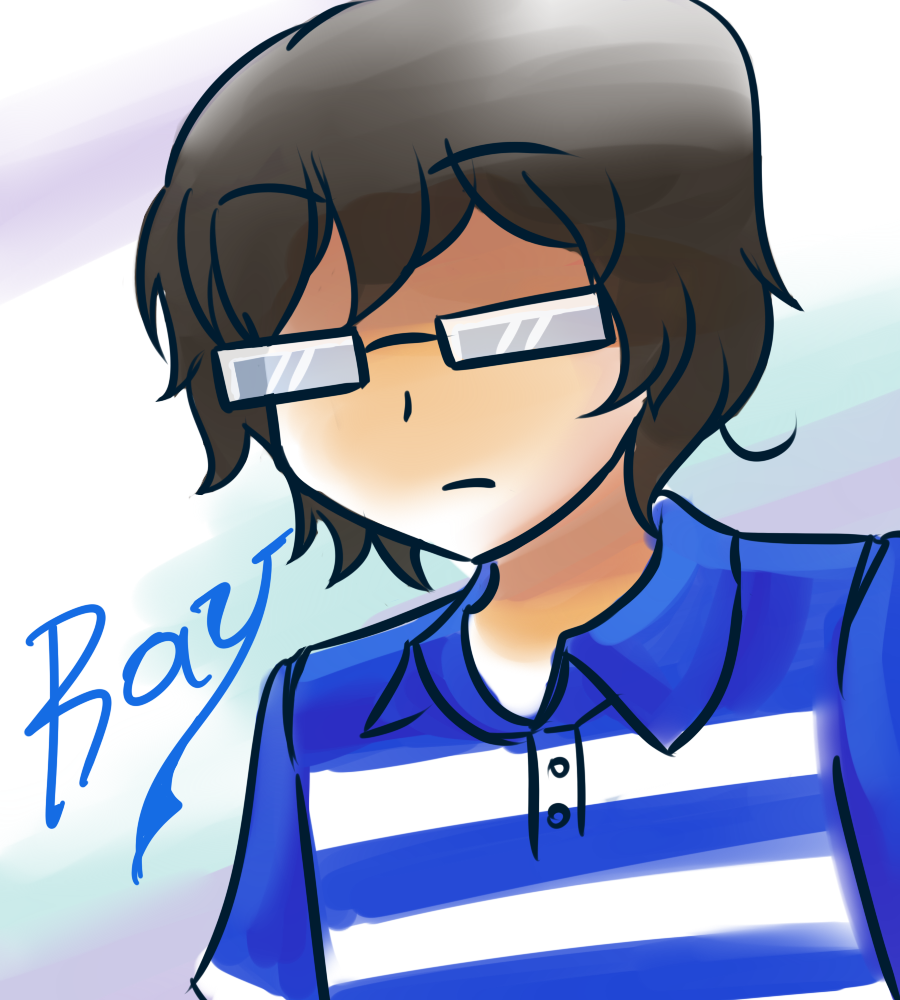 Rayhak's Profile Picture