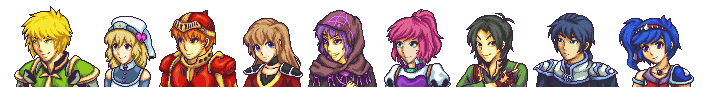 Engine de Fire Emblem Fire_emblem_sprites_compilation_by_rayhak-d8wy2sq