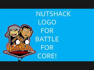 nutshack logo for bfc reloaded