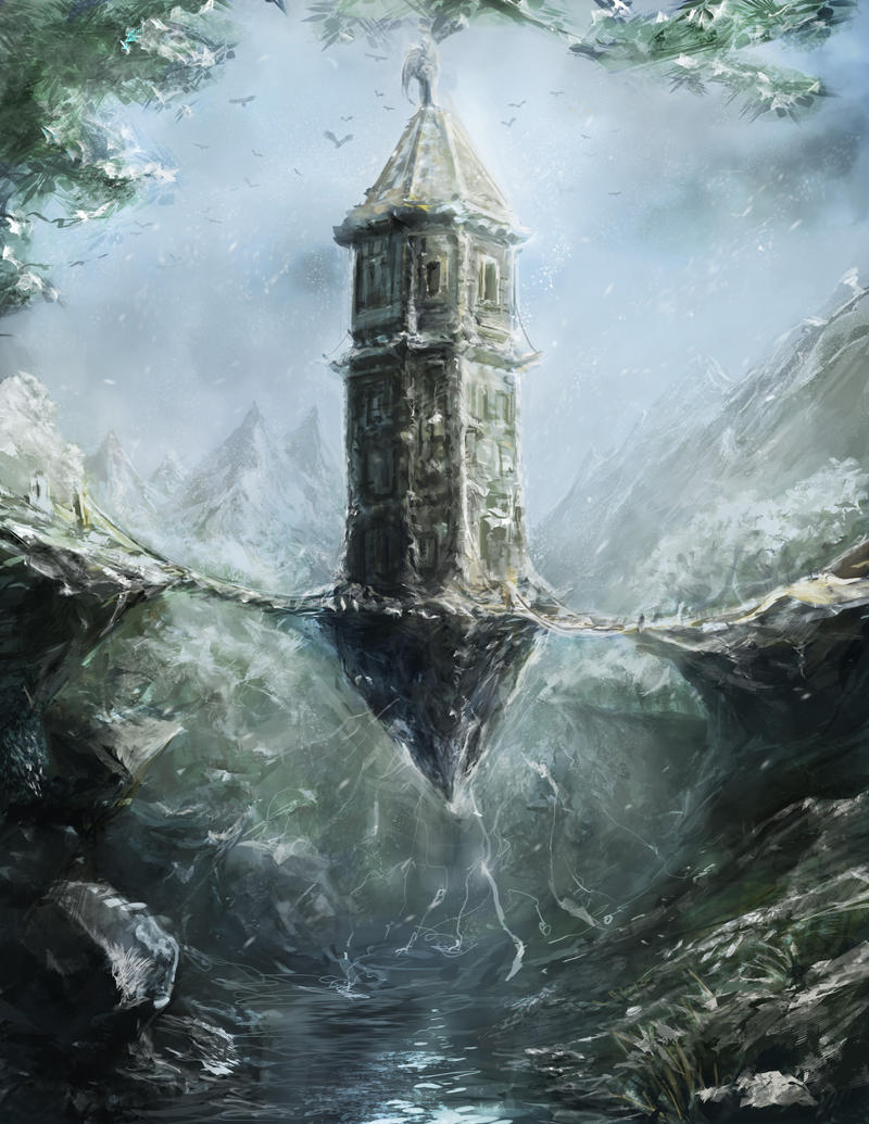 http://fc07.deviantart.net/fs27/i/2008/157/c/8/__Elf_Tower___by_frankhong.jpg