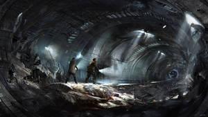 Gulanee Corridor 04