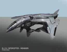 Interceptor Render