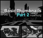 Thumbnails Part02 Cover