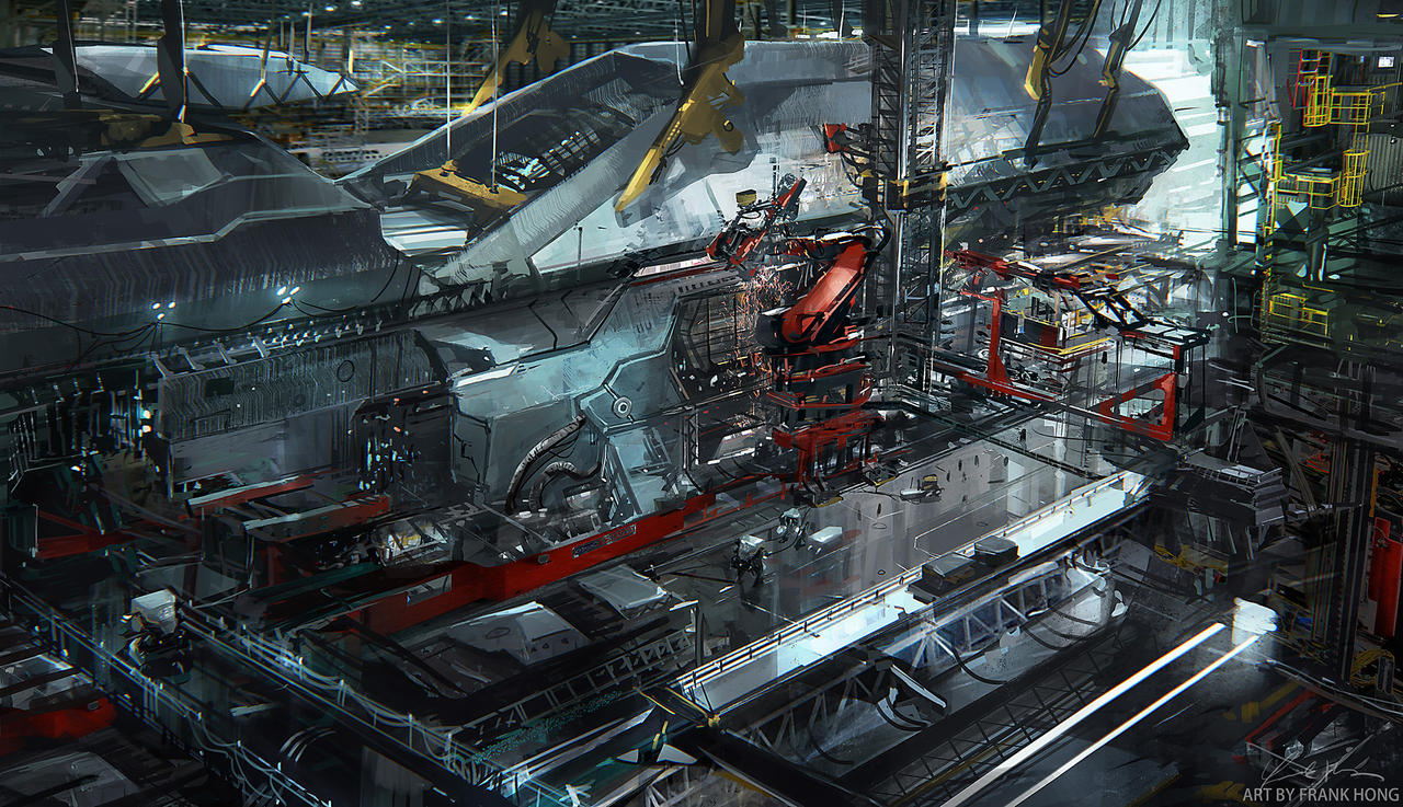 shipyard_fh_ver01_2000_by_frankhong-d7tk