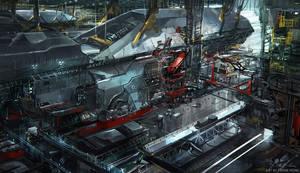 Shipyard FH Ver01 2000