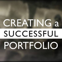 How to Create a successful Portfolio by frankhong