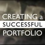 How to Create a successful Portfolio