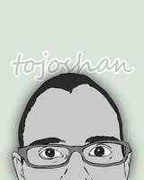 IDolape by tojoshan