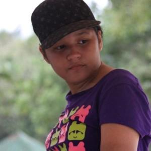 HarmonyBelle's Profile Picture