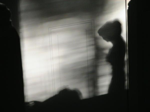 --Shadow
