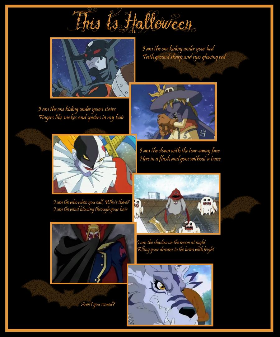 Digimon Neomyotismon D...