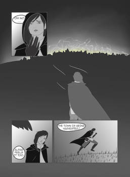 Isar's Vengeance chp 1 pg 6