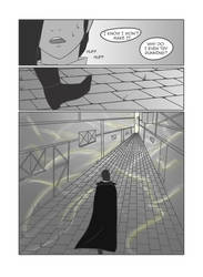 Isar's Vengeance chp 1 pg 7