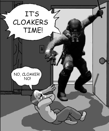it_s_cloakers_time___payday_2__by_cube_with_a_heart-d7f2dhs.png
