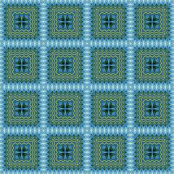 tile1129 by Fractalholic