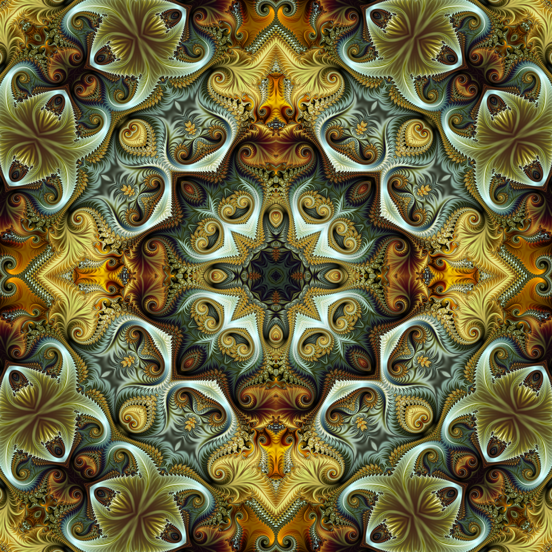 Fractal2-19-2015  (17mb) by Fractalholic