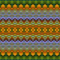 Fractalholic-5066 by Fractalholic