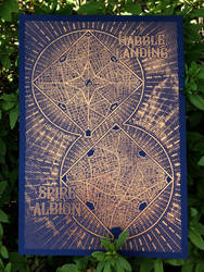 Habble Landing Map