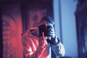 mohamedsamy11111's Profile Picture
