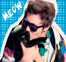 Icono Twitter RUBIUS by OhDaaamn