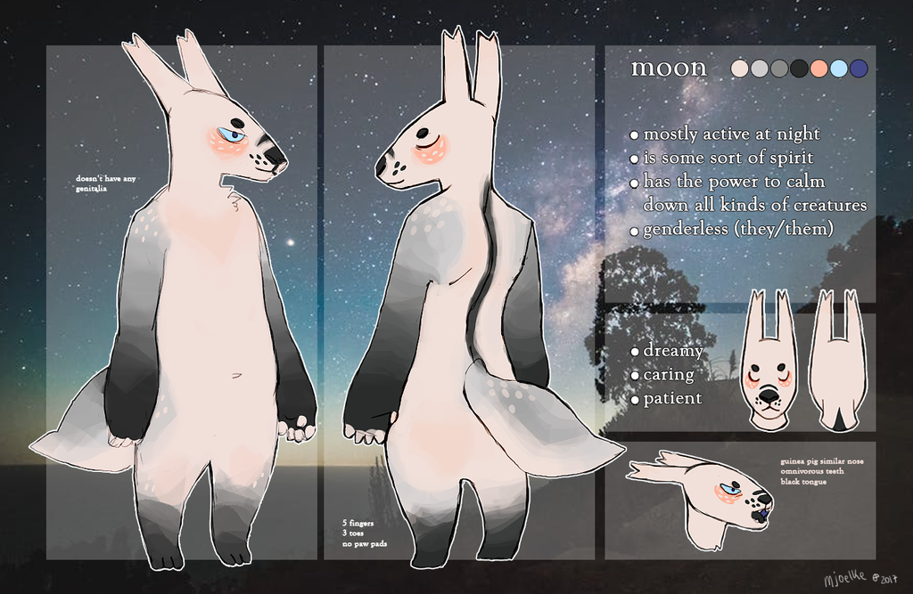 moon_reference_sheet_may_2017_by_mjoelke-db8qptd.png