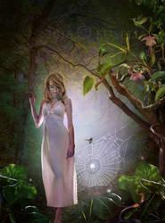 HidenDanger by Euselia