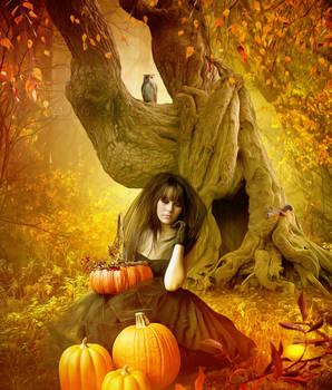 HalloweenMood2