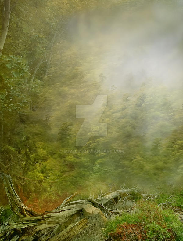 PREMIUM background - 36-2017 by Euselia