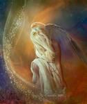 Masquerade-Angel