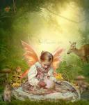 EasterTime-in-FairyLand