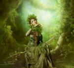 Deep-Forest2