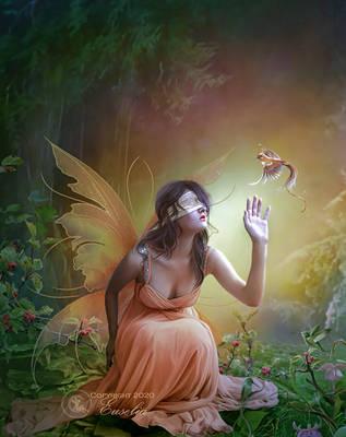 Hidden-dreams by Euselia