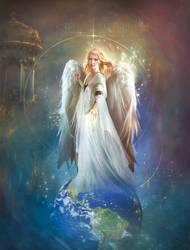 Angel-of-Earth_1